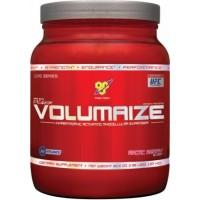 Volumaize (0,6кг)