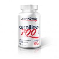 L-Carnitine 700 мг (120капс)