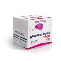 Guarana liquid 1500 (20x25мл)