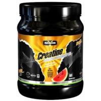 Creatine flavored  (500гр)