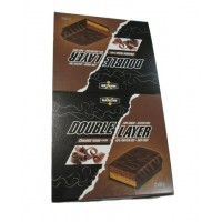 Double Layer Bar (12x60г)