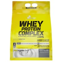 Whey Protein Complex (700г)