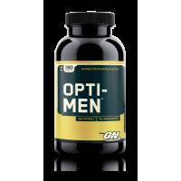 Opti-men (180таб)