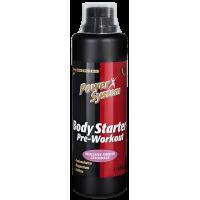 Body Starter (500мл)