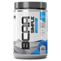 BCAA Powder (400г)