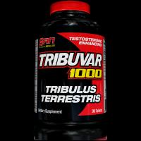Tribuvar 1000 (180капс)