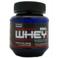 Prostar 100% Whey Protein (28,4г)