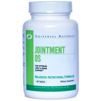 Jointment OS (60таб)