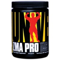 ZMA Pro (90caps)