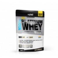 100% Platinum Whey (750г)