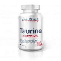 Taurine (90капс)